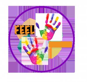 FEEL-Theatre-new@2x-300x282