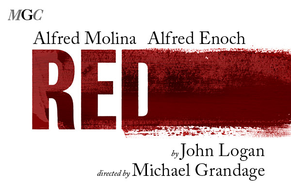 Show_Red