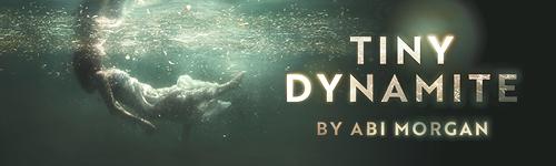 Tiny Dynamite_500x150.jpg