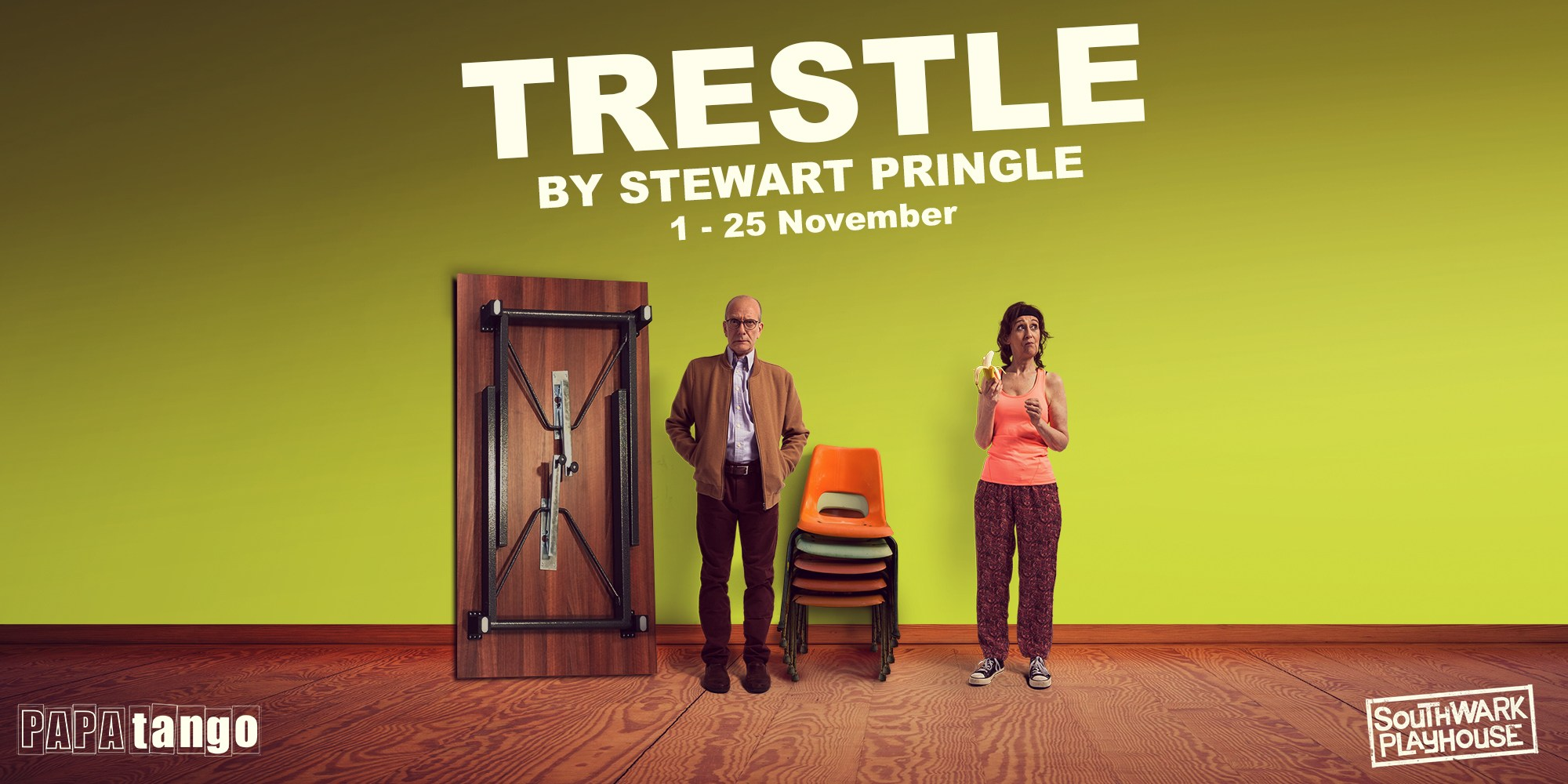 trestle-web