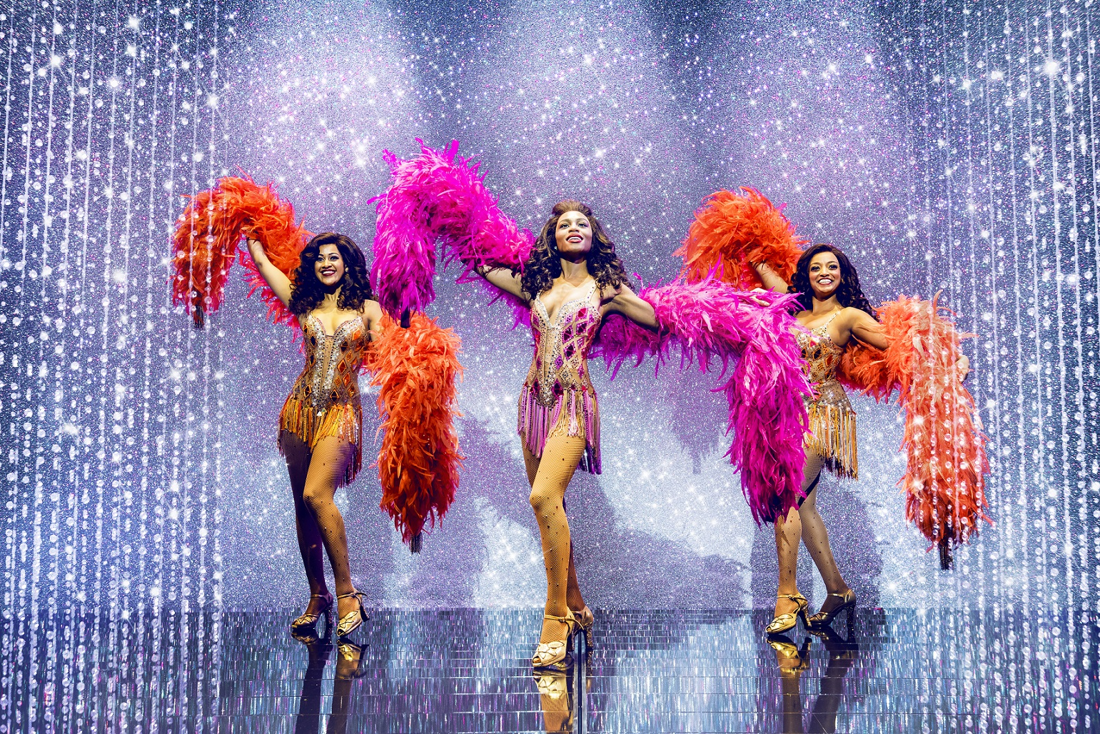 Kimmy-Edwards-Brennyn-Lark-and-Asmeret-Ghebremichael-in-Dreamgirls-at-the-Savoy-Theatre.-Credit-Dewynters.jpg