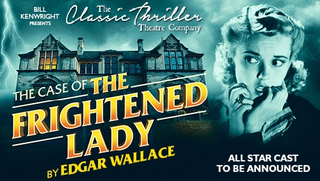 The case of the frightened lady.jpg