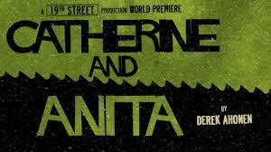 catherine and anita.jpeg