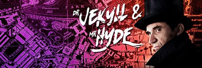 dr-jekyll-mr-hyde-4428-680x230-20170521.jpg