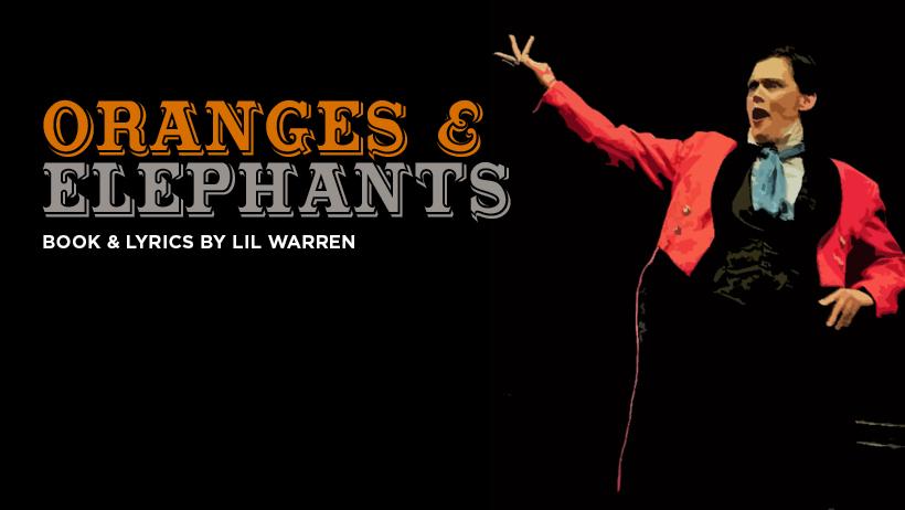 Oranges-Elephants-Facebook-Header