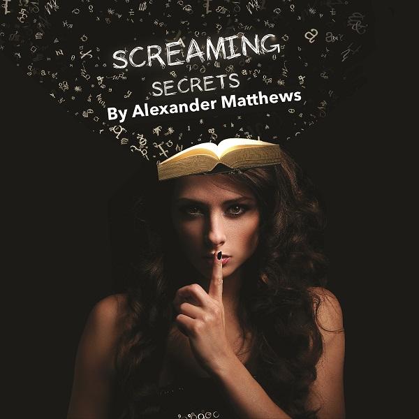 Screaming Secrets Square Image-01.jpg