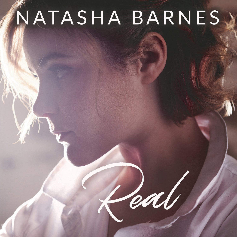 Natasha Barnes real