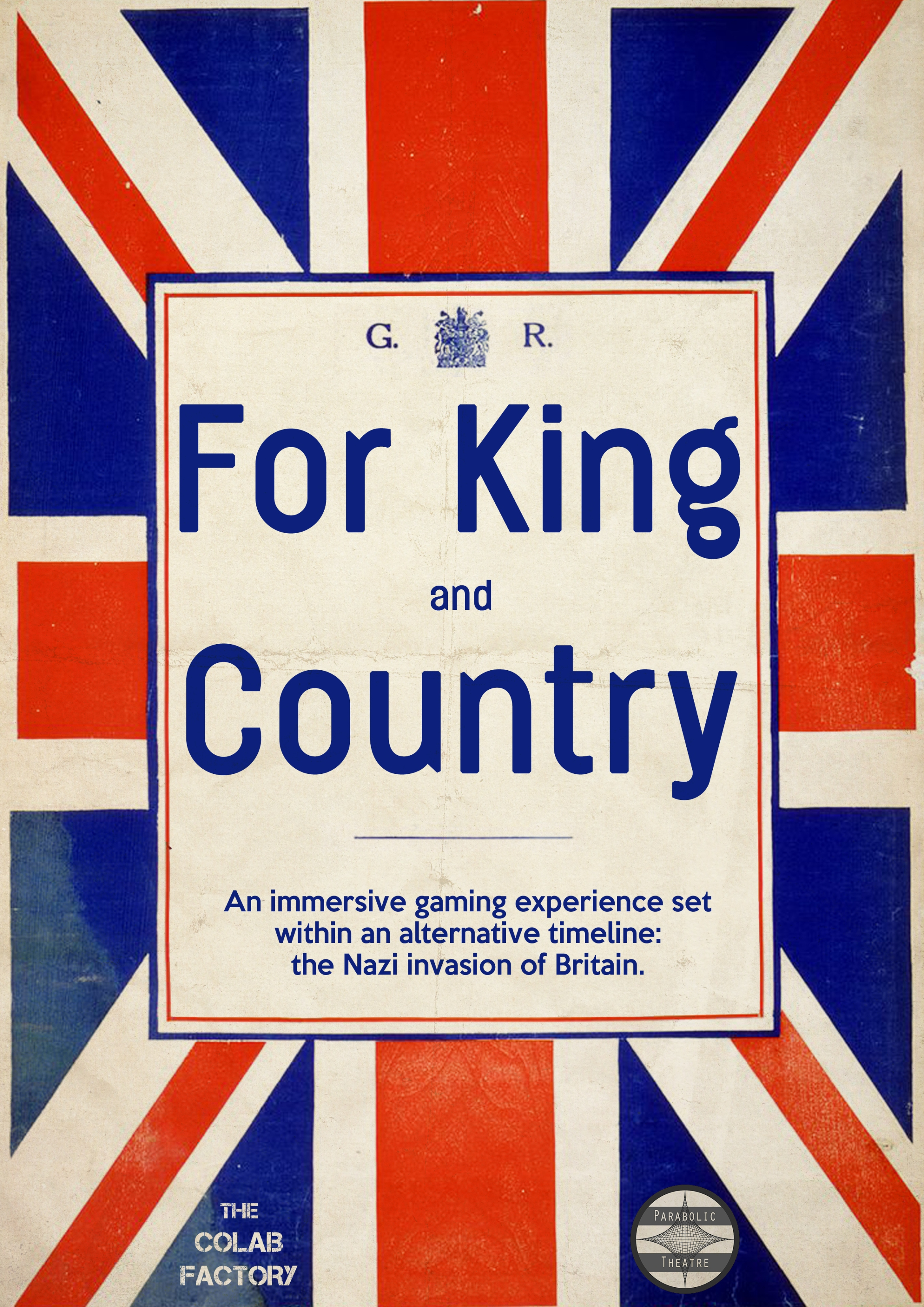 For King  Country Aged (002).jpg