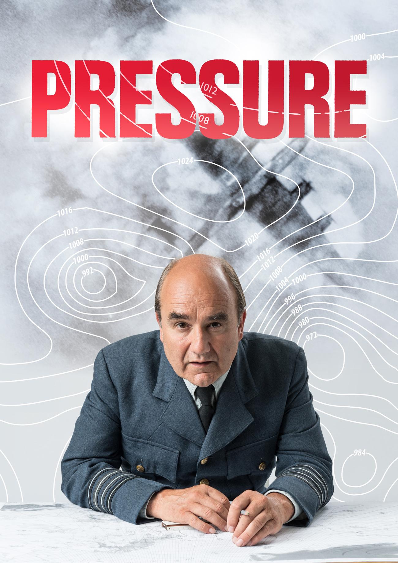 Pressure - Poster Image.jpg